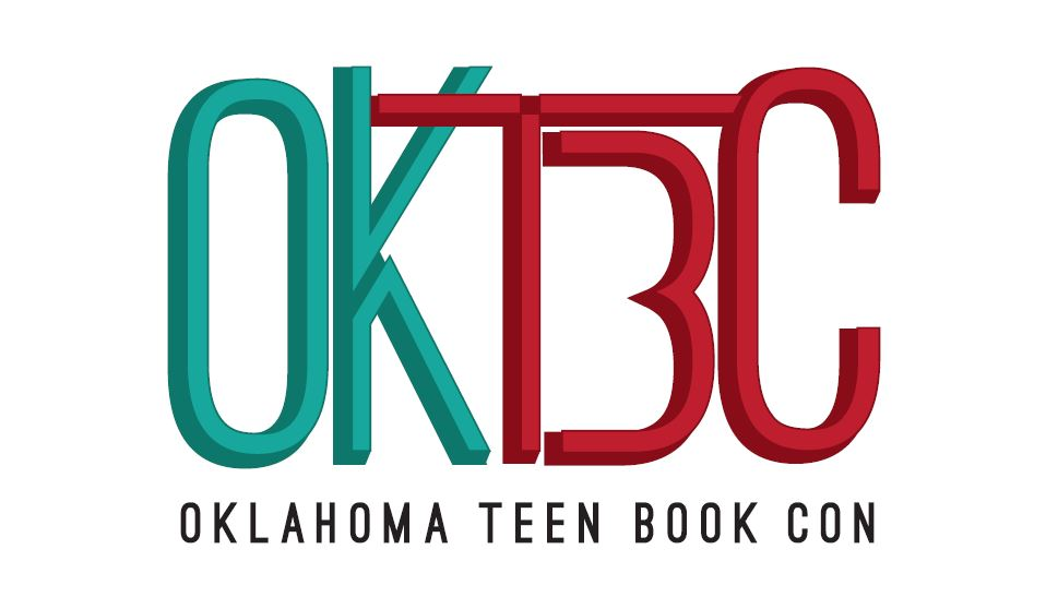 oklahoma masonic essay contest The oklahoma 4-h foundation is pleased to announce the 2nd annual oklahoma 4-h foundation dr ron and linda sholar essay contest ron and linda sholar are sponsoring this annual writing.